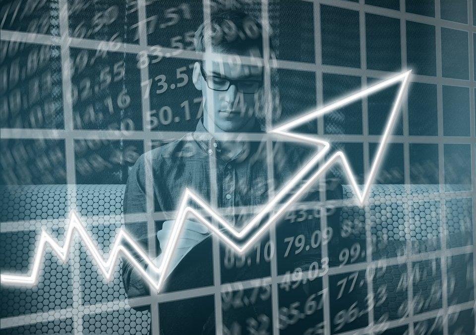 Contrôle interne & audits d'acquisition